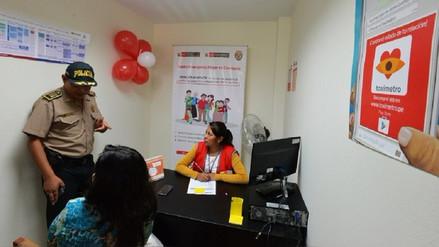 Solo en el 2017 denunciaron 155 casos de violación sexual a menores en Piura