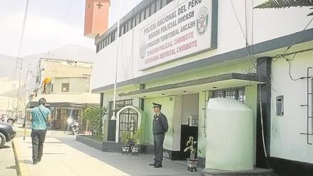 Chimbote: 127 casos de violencia fueron denunciados en los últimos cuatro meses