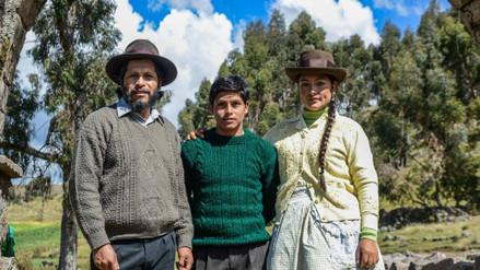 Berlinale 2018: Filme peruano