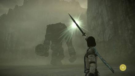 Lo bueno, lo malo y lo feo de Shadow of the Colossus