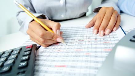 Emprendedor: Cinco consejos para emitir tus facturas electrónicas de forma eficiente