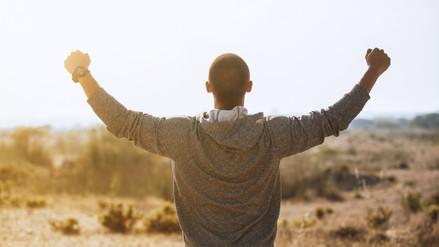 La ginecomastía, una intervención para reducir las mamas masculinas