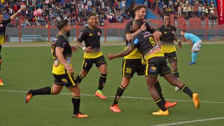UTC jugará de local en Lima y su estadio sería el Miguel Grau