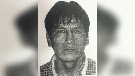 Condenan a cadena perpetua a hombre que violó a su hija
