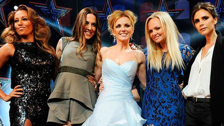 Las Spice Girls volverán a los escenarios en el 2019... sin esta integrante