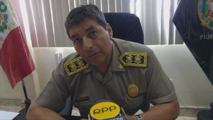 Policía priorizará captura de los más buscados por delito de violación a menores