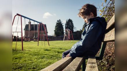 La importancia de la formación de identidad en los niños