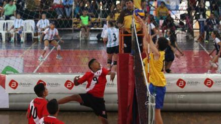 Instituto Peruano del Deporte abre línea contra el acoso a los atletas