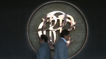 Banco Central de Reserva mantuvo la tasa de interés de referencia en 3%