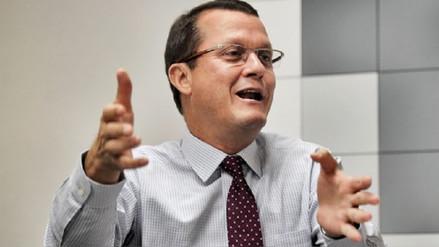 Los fiscales peruanos deberán firmar un compromiso de no incriminación antes de interrogar a Barata