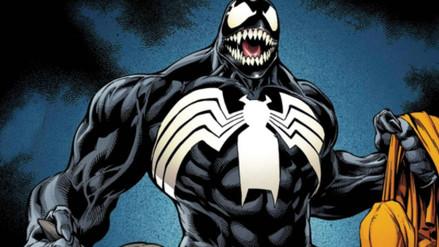 Venom: el pasado y el presente del archienemigo de Spider-Man