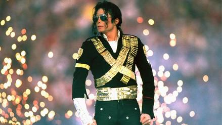 Quincy Jones acusó a Michael Jackson de plagio