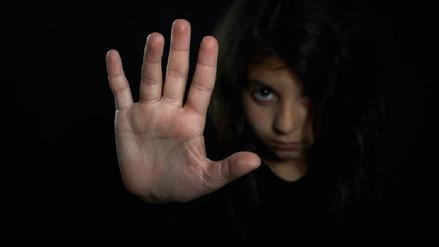 Castigo o prevención, ¿qué importa más en caso de violaciones?