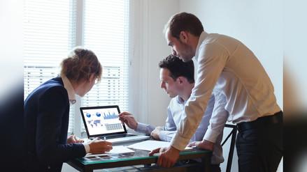 ¿De qué se trata el feedback en las empresas?