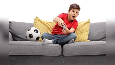 ¿La adicción a los videojuegos es una enfermedad?