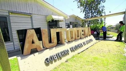 Fiscalía Anticorrupción intervino Autodema tras denuncias por pago de sobornos