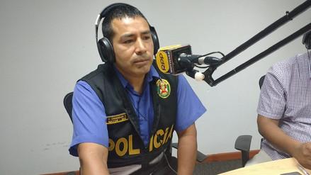 Reportan 19 denuncias de menores desaparecidos en lo que va del 2018