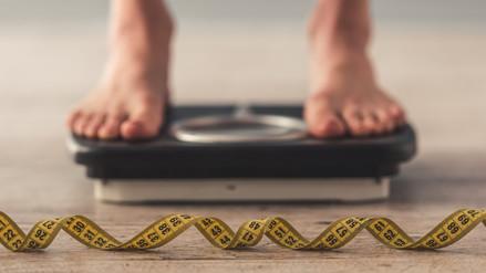 ¿Dieta? Puedes padecer de desnutrición si la realizas sin asesoría médica