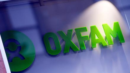 El escándalo de prostitución que provocó la renuncia de la directora de Oxfam