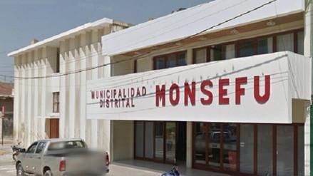 Culpan a municipio de Monsefú por matanza masiva de perros