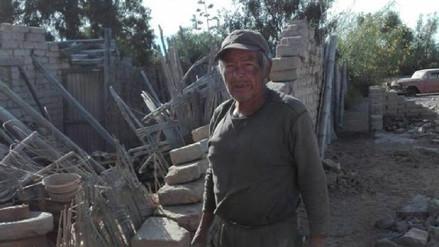 Sólo se instalaron 157 módulos temporales en Caravelí por sismo