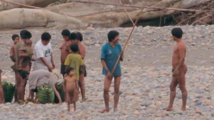 ONU y CIDH expresan preocupación por ley de carreteras que amenazaría pueblos indígenas