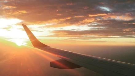 ¿Cómo conseguir los vuelos más baratos para tu próximo viaje?