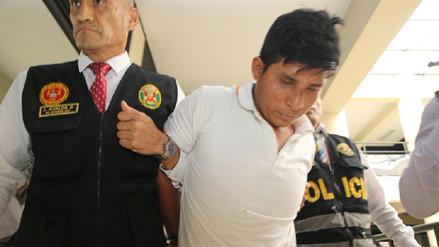 Dictan 9 meses de prisión preventiva a mototaxista acusado de violar a niña de 11 años