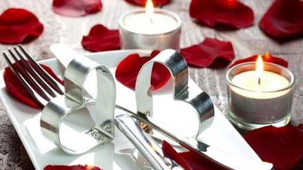 Indecopi te aconseja sobre cómo evitar que arruinen tu San Valentín