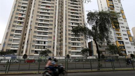 ¿Cómo se comportará el precio de las viviendas este año?