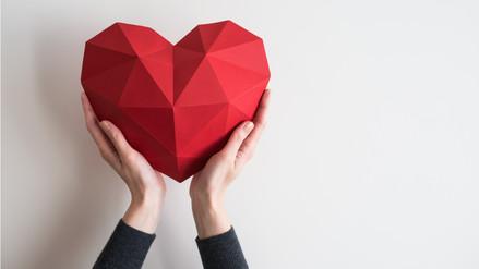 La ciencia del amor: las reacciones químicas que hacen posible enamorarnos