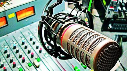 Hoy es el Día Mundial de la Radio: ¿por qué se celebra en esta fecha?
