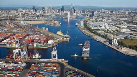 Adex: TLC con Australia abre un mercado de 24 millones de personas