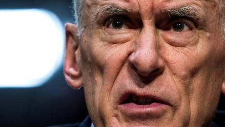 """El jefe de Inteligencia de EE.UU.: """"Corea del Norte es una amenaza existencial"""""""
