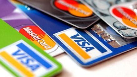 Asbanc: Existe una competencia intensa en el mercado de créditos del sistema financiero