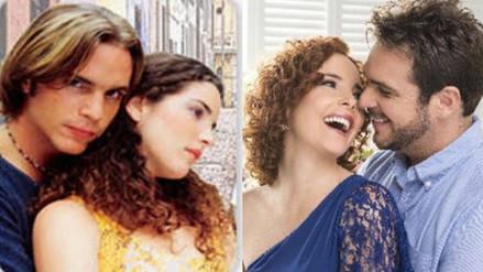 Amores de telenovela: parejas de la televisión peruana que trascendieron la pantalla