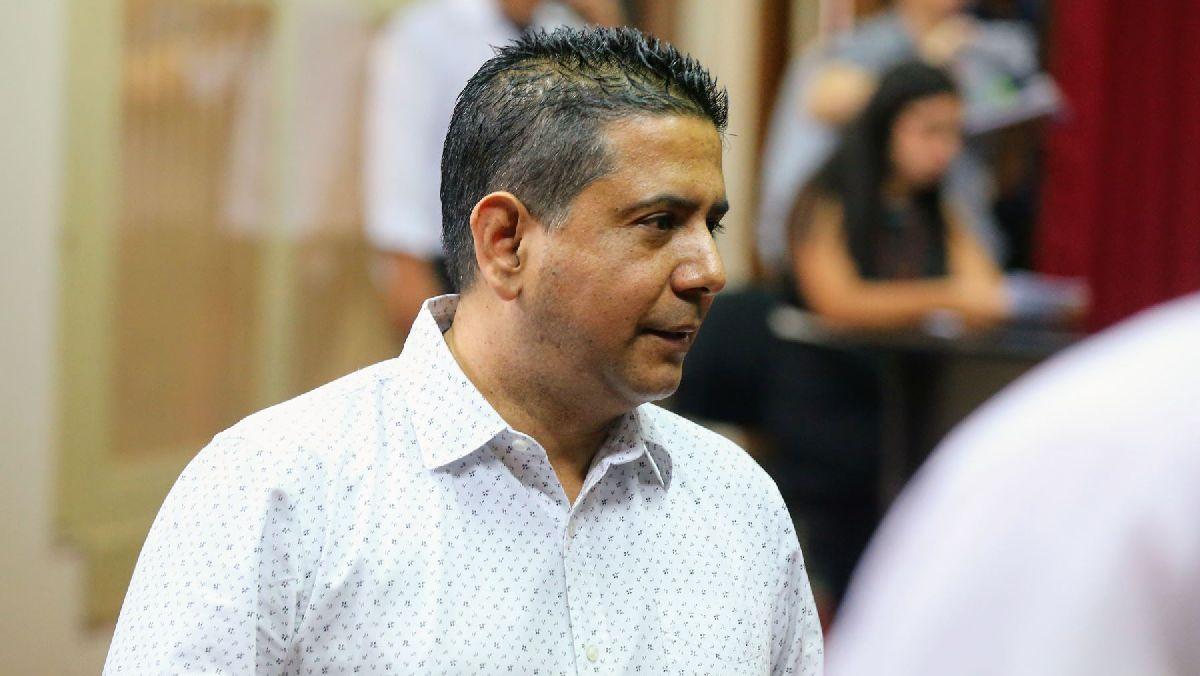 Guillermo Riera fue sentenciado a más de 7 años de cárcel por accidente en Costa Verde