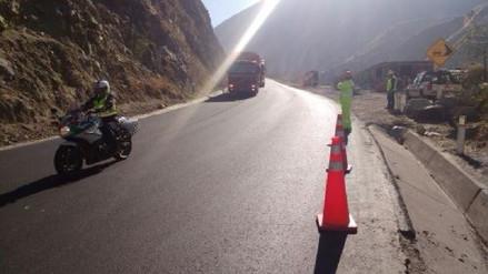 Alcalde de La Oroya advirtió que peaje en Ticlio puede desencadenar un conflicto social