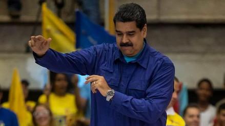 Venezuela reabrirá su consulado en Miami por las presidenciales de abril