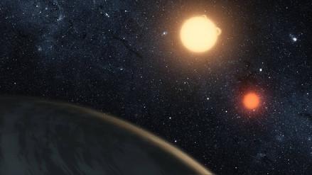 El telescopio Kepler de la NASA descubre 95 nuevos exoplanetas