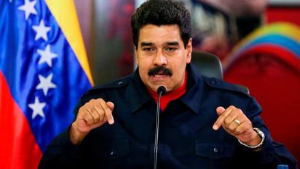 ¿Es posible impedir la llegada de Nicolás Maduro a Perú para la Cumbre de las Américas?