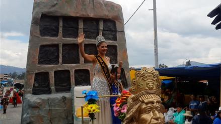 Rendición de cuentas de carnaval será en marzo