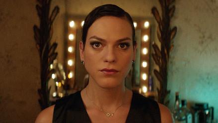 Oscar 2018: Actriz chilena Daniela Vega es elegida como presentadora