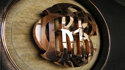 BCR: Déficit fiscal anual de Perú fue de 3.2% a enero de este año