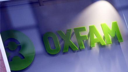 La ONG Oxfam volvió a contratar a trabajador implicado en escándalo de prostitución en Haití