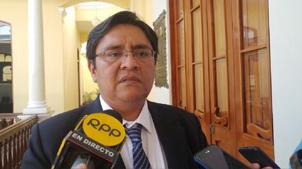 Lambayeque: Tres millones de soles se necesitan para labores preventivas contra el dengue