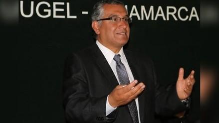 UGEL Cajamarca contratará mil 165 profesores para año escolar 2018