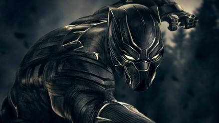 Black Panther 5 Villanos De Tchalla En El Mundo De Los Comics