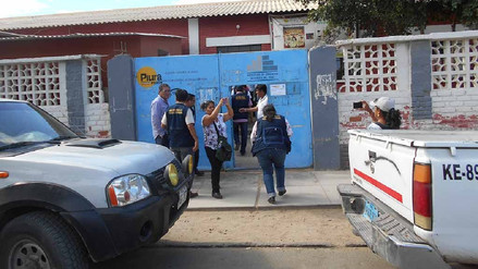 Desaparecen más de cuatro millones de soles de Ugel Talara