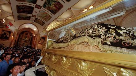 La Semana Santa en Catacaos, la tradición religiosa más importante del norte del país